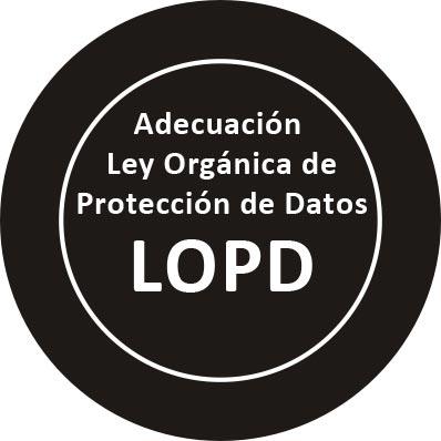 la ley organica 1 1996 de 15: